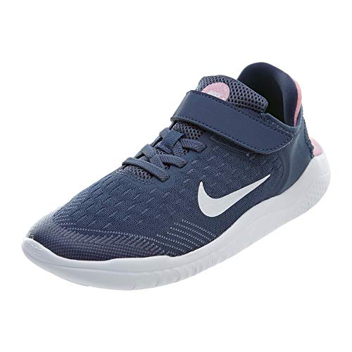 Buy Baby Girl Nike Shoe
