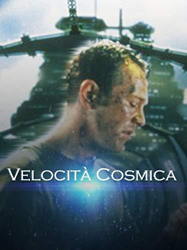 Velocità Cosmica