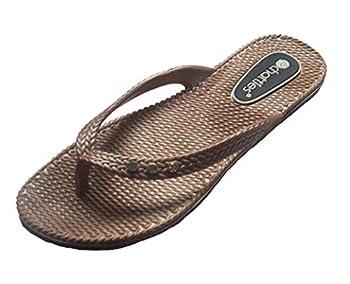 Best chatties sandals Reviews