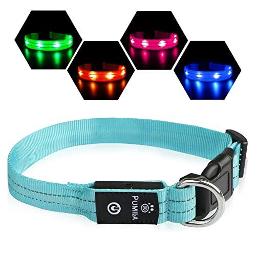 Petmartop -  PcEoTllar LED