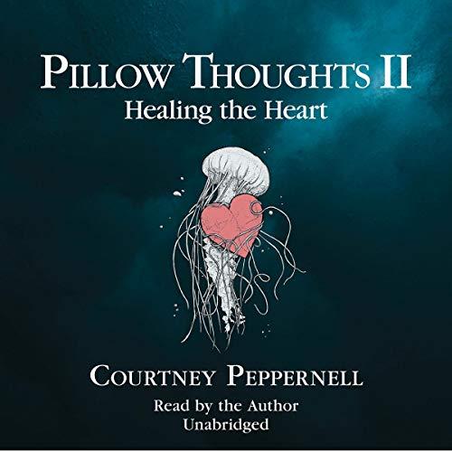 Pillow Thoughts II Titelbild