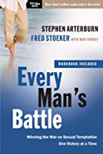 Best every man's battle kindle Reviews