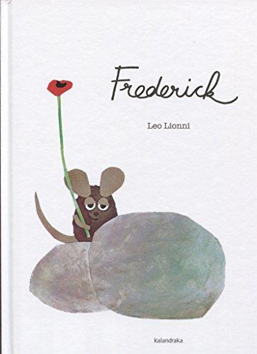 Frederick (Llibres per a somniar)