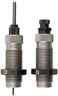 RCBS .223 Remington 11101 2-Die Set Full Length