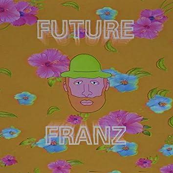 Future Franz Theme