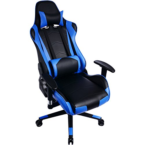 Prime Selection Products Gaming Stuhl - 6
