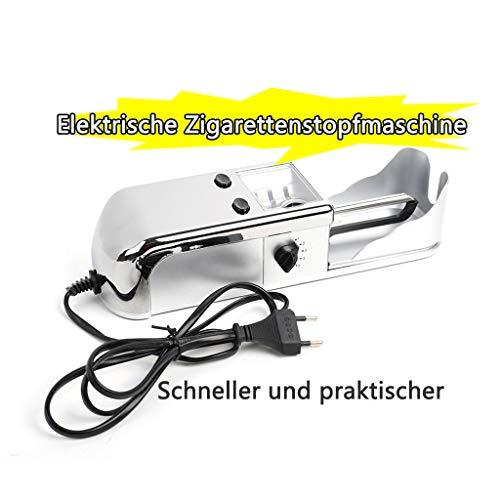 QIANG Kleines Automatisches Werkzeug, Mini-ABS-Maschine - Yue0519