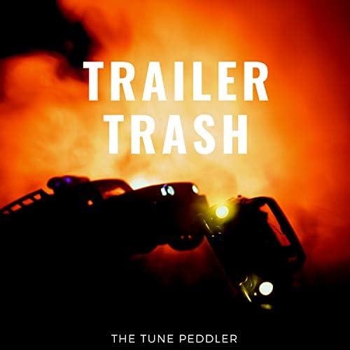 The Tune Peddler