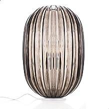 Foscarini Table Lamps,Grey