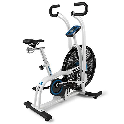 XTERRA Fitness AIR650 Airbike Pro