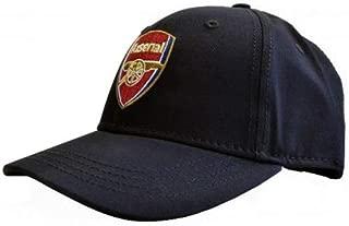 Arsenal Core Baseball Cap