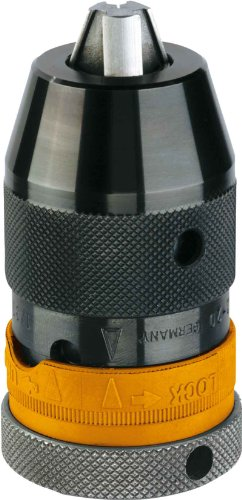 PROTOOL - Schnellspannbohrfutter KC 13-1/2 Super SI
