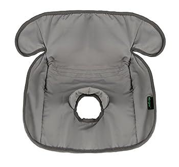 Best waterproof car seat protector Reviews