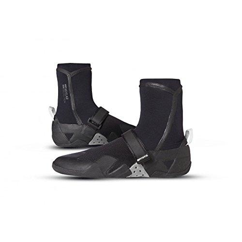 Mystic Reef 6mm Kevlar versterkte Wetsuit laarzen 2019