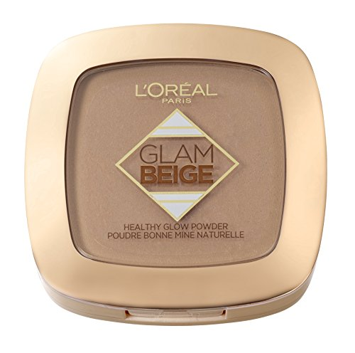 LOREAL Make-up-Finisher, 250 ml