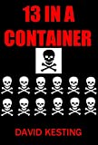 13 in a Container (English Edition)