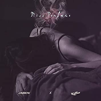 Miss. Perfume
