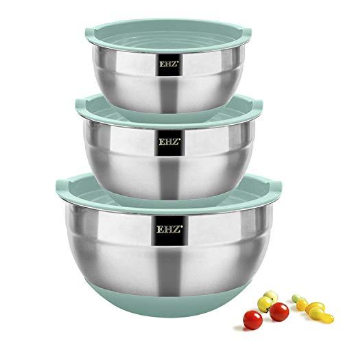 food bowl set - 8