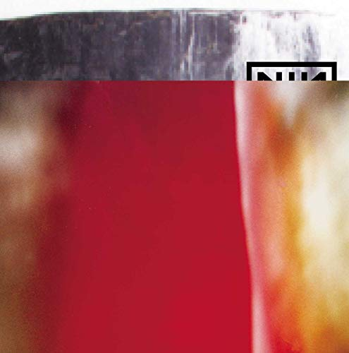 The Fragile / Nine Inch Nails