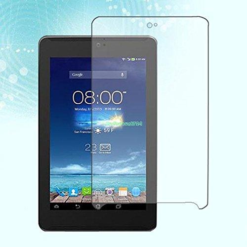 Lobwerk 2X Folie für Asus FonePad ME372 CG ME373 CG 7.0 Zoll Bildschirm Schutz Tablet NEU