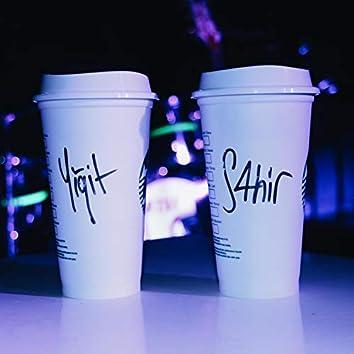kahve (feat. yiğit)