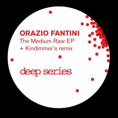 Oratio Fantini