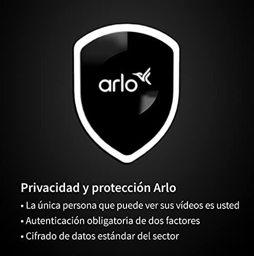 Arlo AVD1001B-100EUS