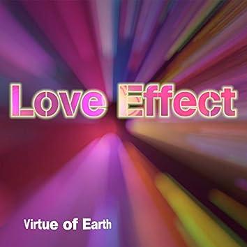 Love Effect