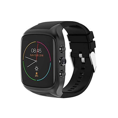 MHP Smart Watch Smart Ring All Netcom 4G Plug In Call Meter Step Heart Rate Motion Watch