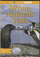 When Animals Talk [DVD]