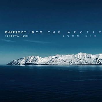 Rhapsody into the Arctic