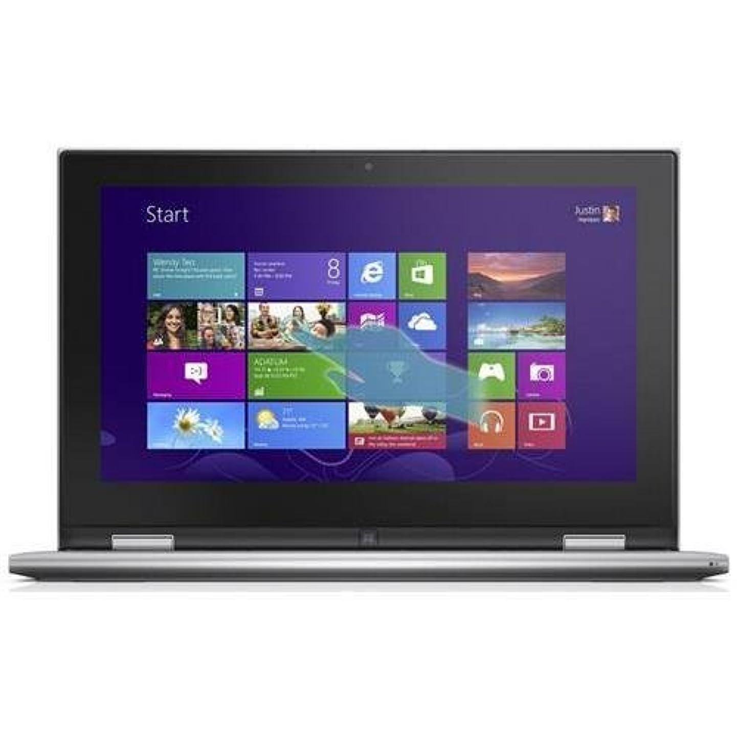 Dell i3147-10000sLV Inspiron 11.6