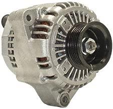 MPA (Motor Car Parts Of America) 13769N New Alternator