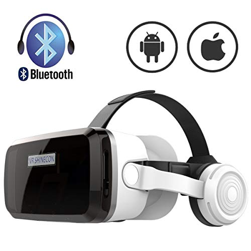 Best headset for iphone 6plus for 2020