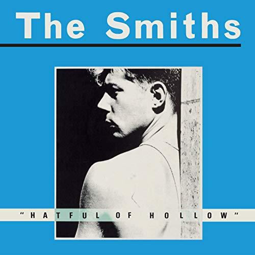 The Smiths [Disco de Vinil]