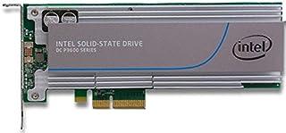 Intel SSD DC P3600 Series SSDPEDME016T401 (1.6TB, 1/2 Height PCIe 3.0, 20nm, MLC)