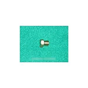 SMEG FRANCE - INJECTEUR GAZ BUTANE DIA 0.42 - 909010400