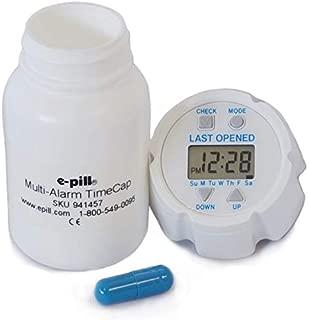 Best cvs pill dispenser Reviews