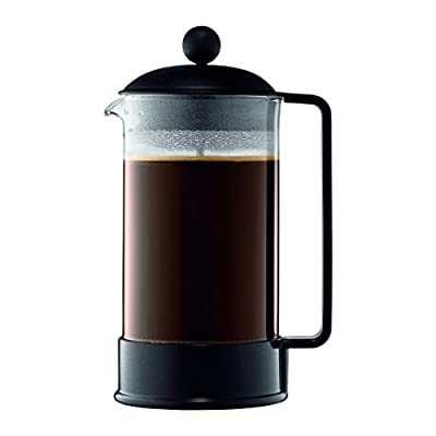 french press bodum, End of 'Related searches' list