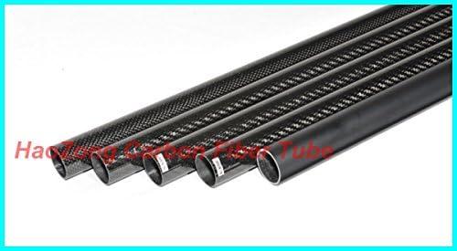 Parts Accessories 1-10pcs 6mm ODx 5mm Long F Carbon Mail order IDx 1000mm Cash special price
