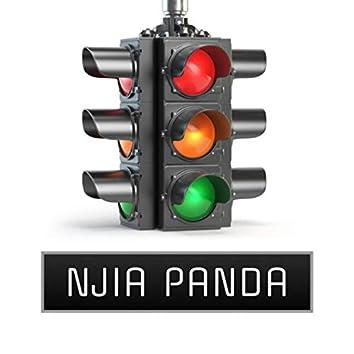 Njia Panda