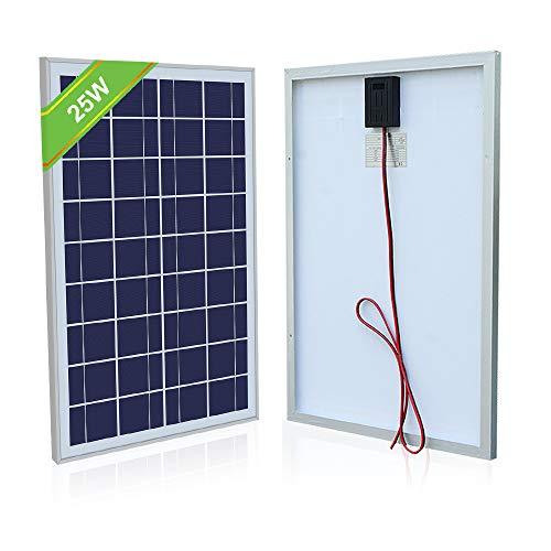 12v solar panel folding - 9