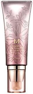MISSHA M Signature Real Complete BB Cream SPF25 PA++ NO.27 Honey Beige