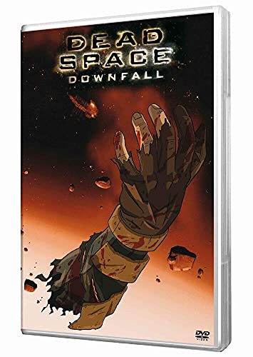 Dead Space : Downfall