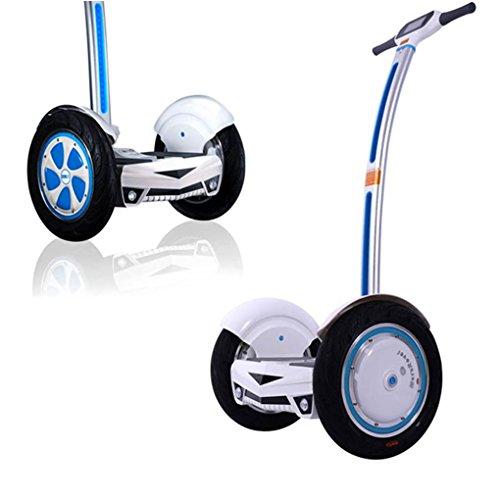 Segway Airwheel S3 Biga Bild 3*
