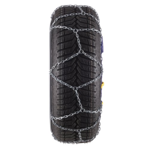 Michelin M2 Extrem Grip Automatic 60 - 3