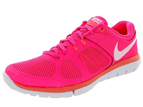 NIKE 642767 401, Zapatillas de Running Unisex Adulto