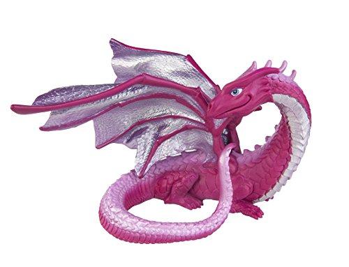 Safari - Dragon d'amour - version anglaise