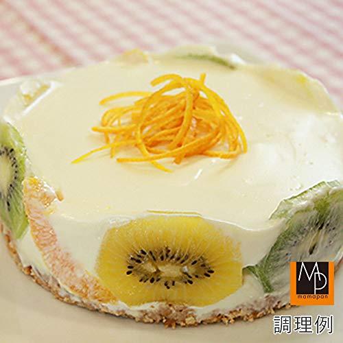 チーズLuxeリュクス北海道産クリームチーズ1kg