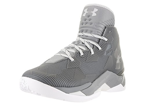 Under Armour Mens UA Curry 2.5...